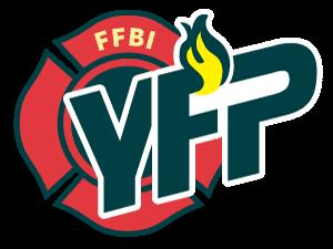 YFP Logo