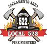 Local 522 Logo