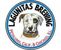 Lagunitas Brewing Co.