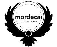 Mordecai Brewing