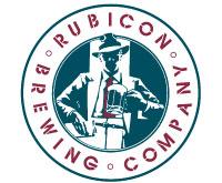 Rubicon Brewing Co.