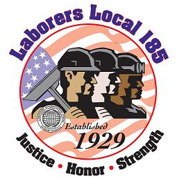 laborers-local-185
