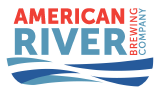 American River Brewing Company