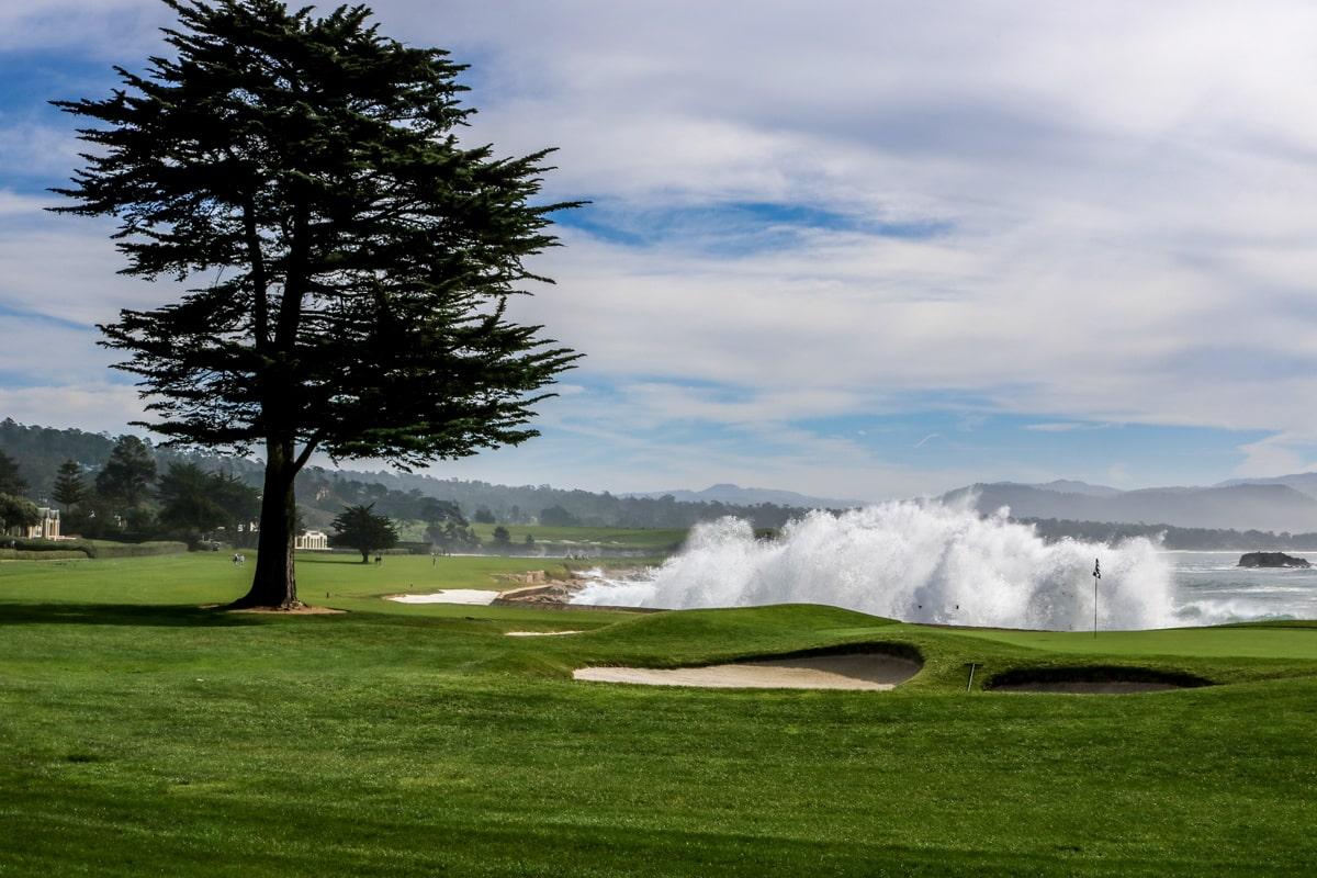 Pebble-Beach-Golf-Links_Hole18---Pebble-Beach-Company-min