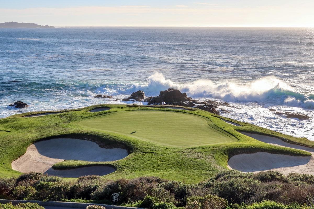 Pebble-Beach-Golf-Links_Hole7---Pebble-Beach-Company-min