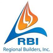 RBI---Logo