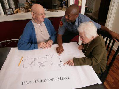 ffbi-fire-and-burn-prevention-seniors_49749559573_o