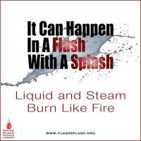 flashsplashburnlikefire