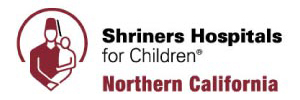Shriners Children's Hospital
